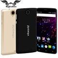 Оригинал Vkworld T6 4 Г LTE 6.0 дюймов Мобильный Телефон MTK6735 Quad Core 2 ГБ RAM 16 ГБ ROM Android 5.1 1280x720 P 13MP OTG Смартфон