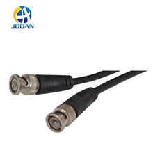 JOOAN 2M/30FT 75-3 HD SDI Cable Digital Video BNC Male To BNC Male Coaxial Cable For CCTV Camera And DVR BNC Connector Cable