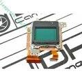 95% Новый для Sony Alpha NEX-5R NEX5R CMOS/CCD датчик изображения запасная часть для ремонта
