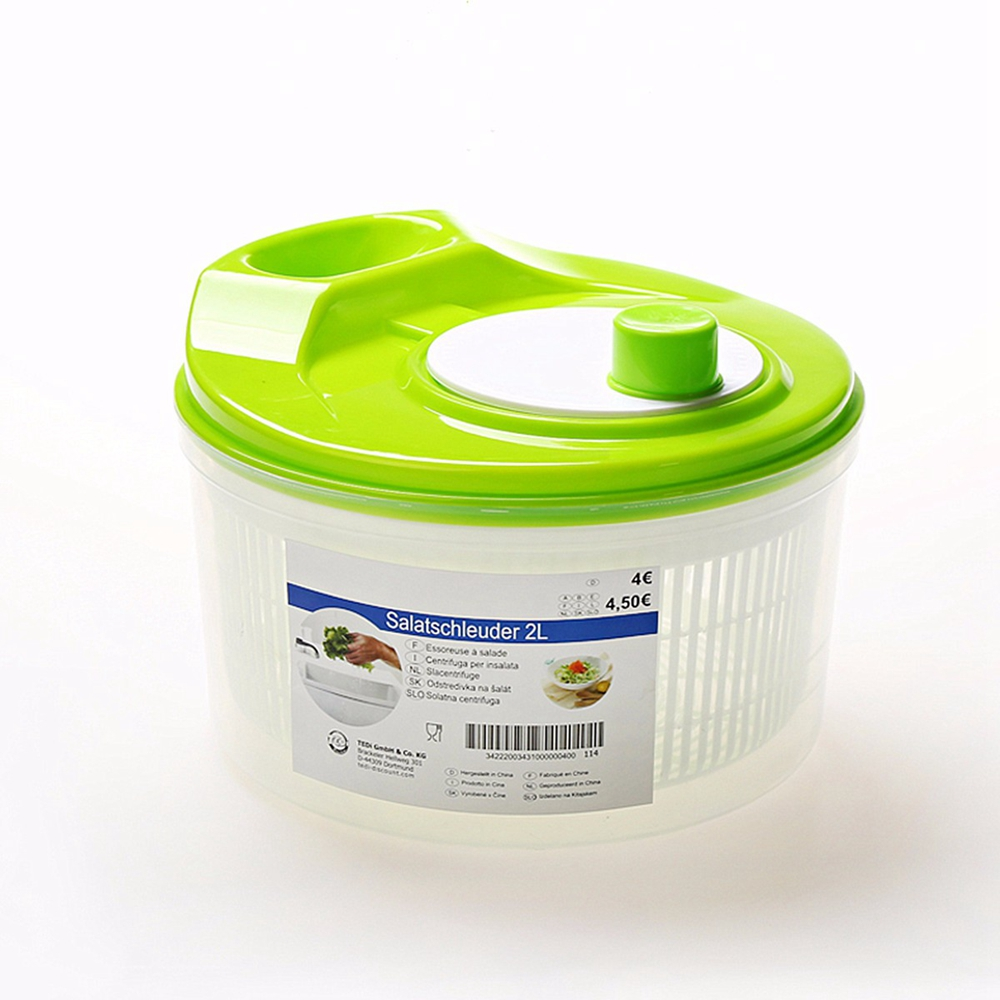 Vegetables-Dehydrator-Dryer-Salad-Spinner-Fruits-Basket-Fruit-Wash-Clean-Basket-Storage-Washer-Drying-Machine-Cleaner (2)