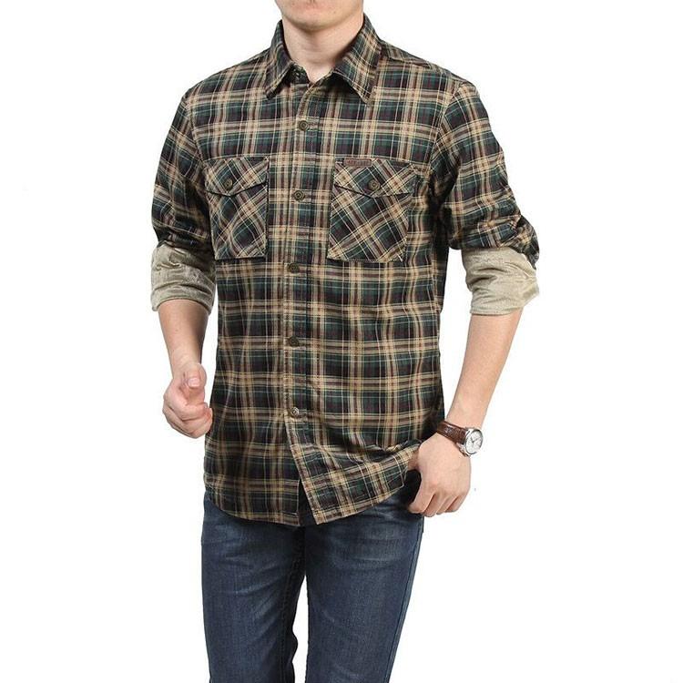 winter plaid shirts (1)