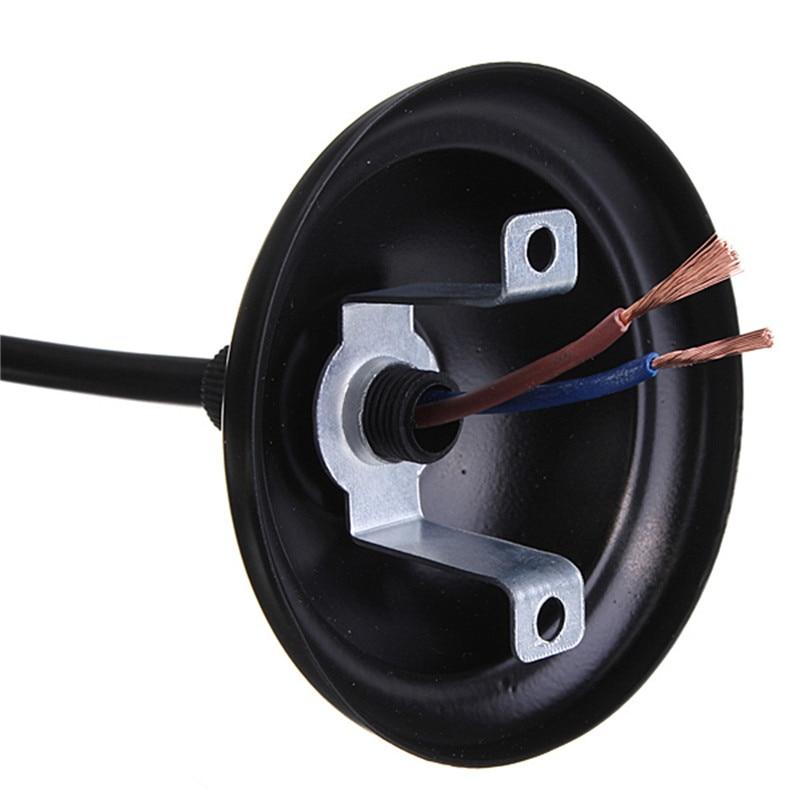 Bases da Lâmpada retro edison suporte da lâmpada Características : Screw Light Bulb Socket