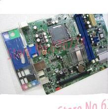 Ddr3 g41 integrated g41d01 ddr3 motherboard g41 motherboard