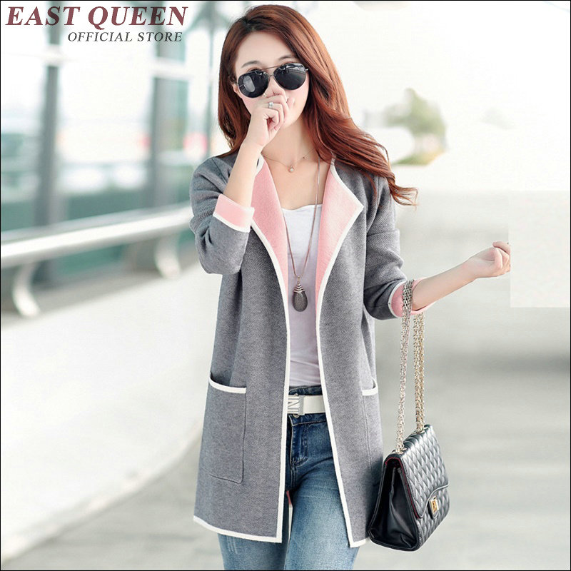 Online Get Cheap Womens Pink Coats -Aliexpress.com | Alibaba Group