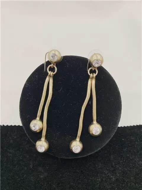 Amybaby Vintage Crystal...