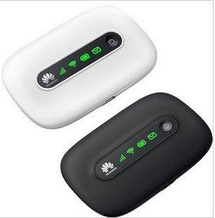 Huawei E5331 Mifi Router 3G WCDMA HSDPA router сетевой инструмент huawei e1750 wcdma 3g usb pc hsdpa edge gprs