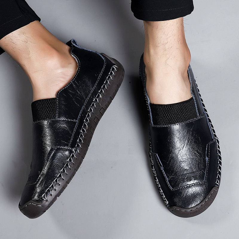 Casual-Shoes-Men-Loafers-Genuine-Leather-Flat-Slip-on-High-Quality-Designer-Shoes-Men-Moccasins-Loafers(4)