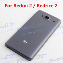 san francisco 31c4f 3906d Buy xiaomi redmi 2 pro back cover and get free shipping on ...