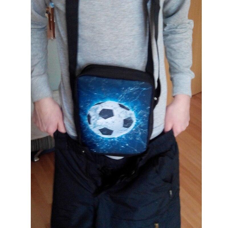 de ombro mochila Size : 23x17x6cm