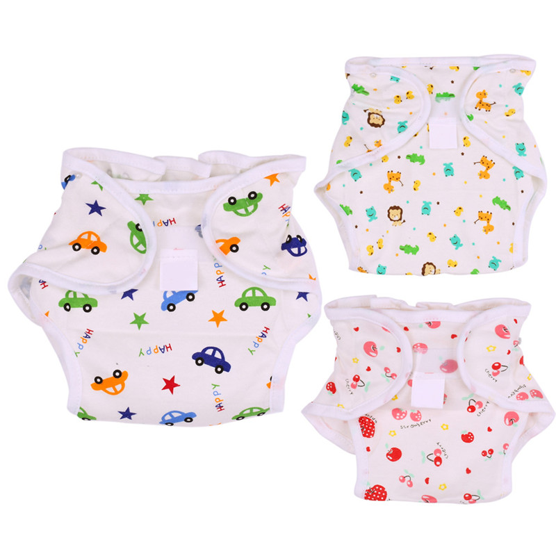 Shop for Diapers in Diapering. Buy products such as Pampers Swaddlers Diapers (Choose Size and Count) at Walmart and save.