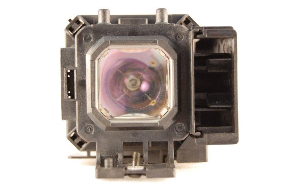 Projector Lamp Bulb VT85LP VT-85LP for NEC VT480 VT490 VT491 VT495 VT580 VT590 VT595 VT695 VT590G with housing 100% original projector lamp vt85lp for vt480 vt490 vt491 vt495 vt580 vt590 vt595 vt695