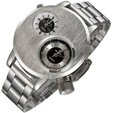Attractive New Design Fashion Watch