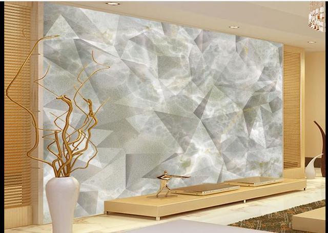 Personalizzare carta da parati non tessuto marmorizzata for Carta parati elegante