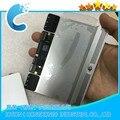 """Original 99% de Nueva Trackpad Touchpad Para Macbook Air 13 """"A1466 2013 2014 2015 MD760LL/A MD760LL/B Táctil Trackpad Reemplazo"""
