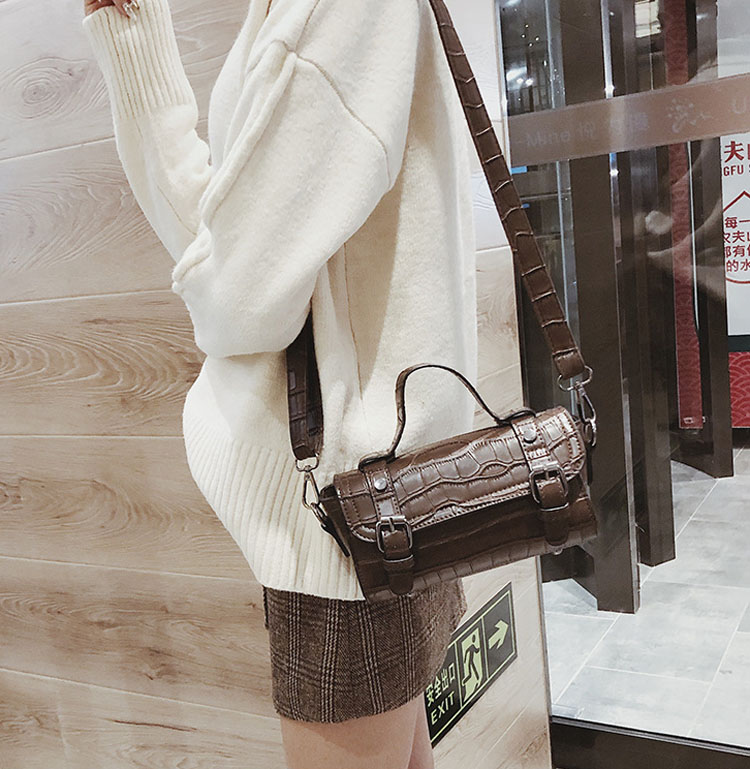 women bags alligatore  (5)