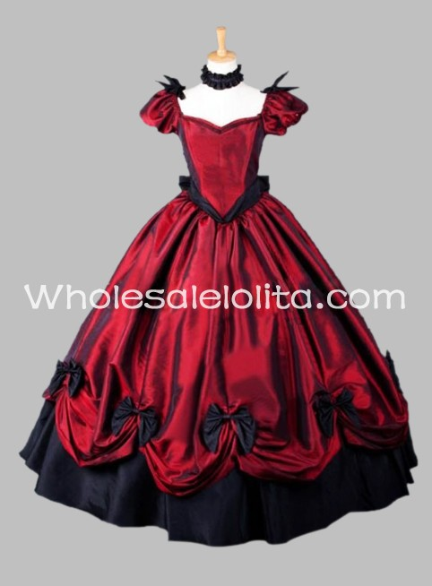 Compare Prices on Masquerade Ball Gown Costume- Online Shopping ...