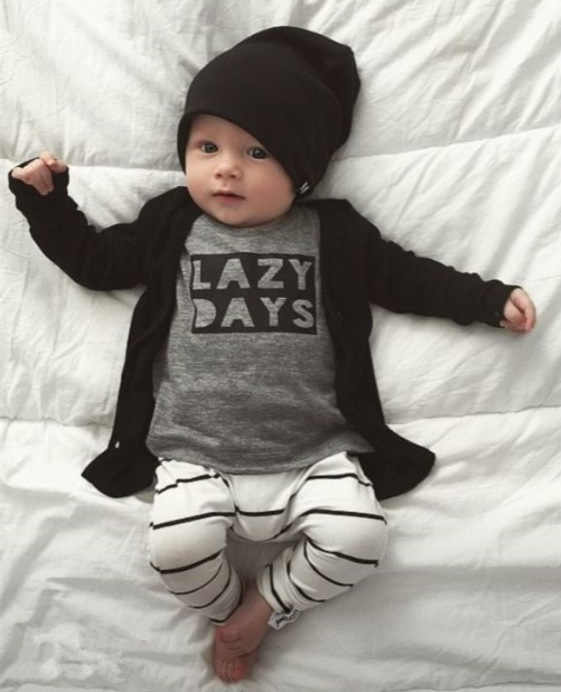 43cd28491283 Detail Feedback Questions about Autumn baby boy clothes baby girl ...
