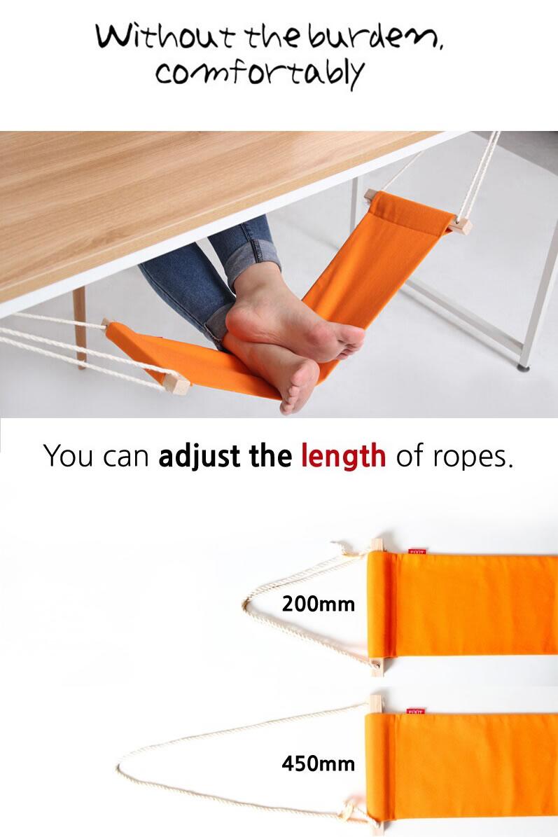 foot-hammock-002