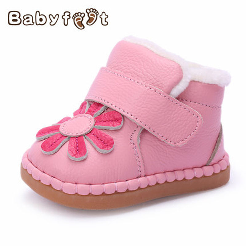 baby-prewalkers-winter-genuine-leather-shoes-soft-toddler-shoes-girls-plush-velvet-inside-cotton-padded-new-born-baby-shoes-3