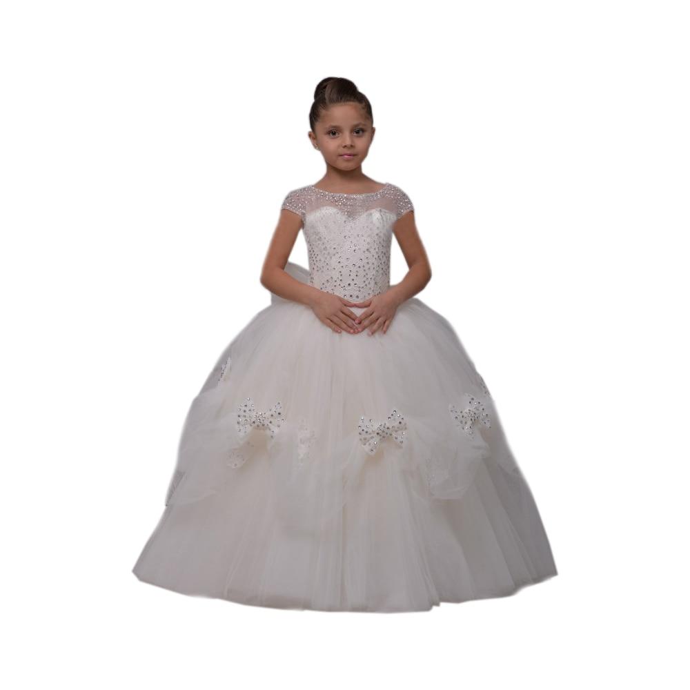 Online Get Cheap Graduation Gowns Children -Aliexpress.com ...