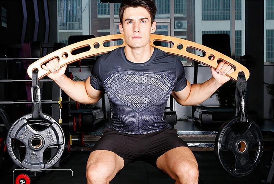 Регулируемый тренажеры Grip руки силовых упражнений силовые упражнения 5 20 кг предплечья руки для оптовая продажа и бесплатная доставка - 2