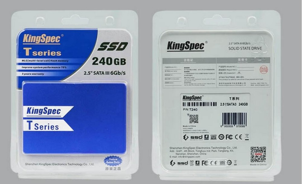 240g ssd for x79 02