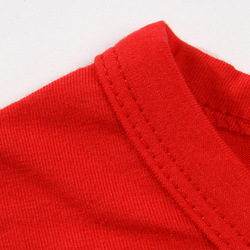 2018 Summer High Quality 15 Color S-2XL Plain T Shirt Women Cotton Elastic Basic Tshirt Woman Casual Tops Short Sleeve T-shirt 6