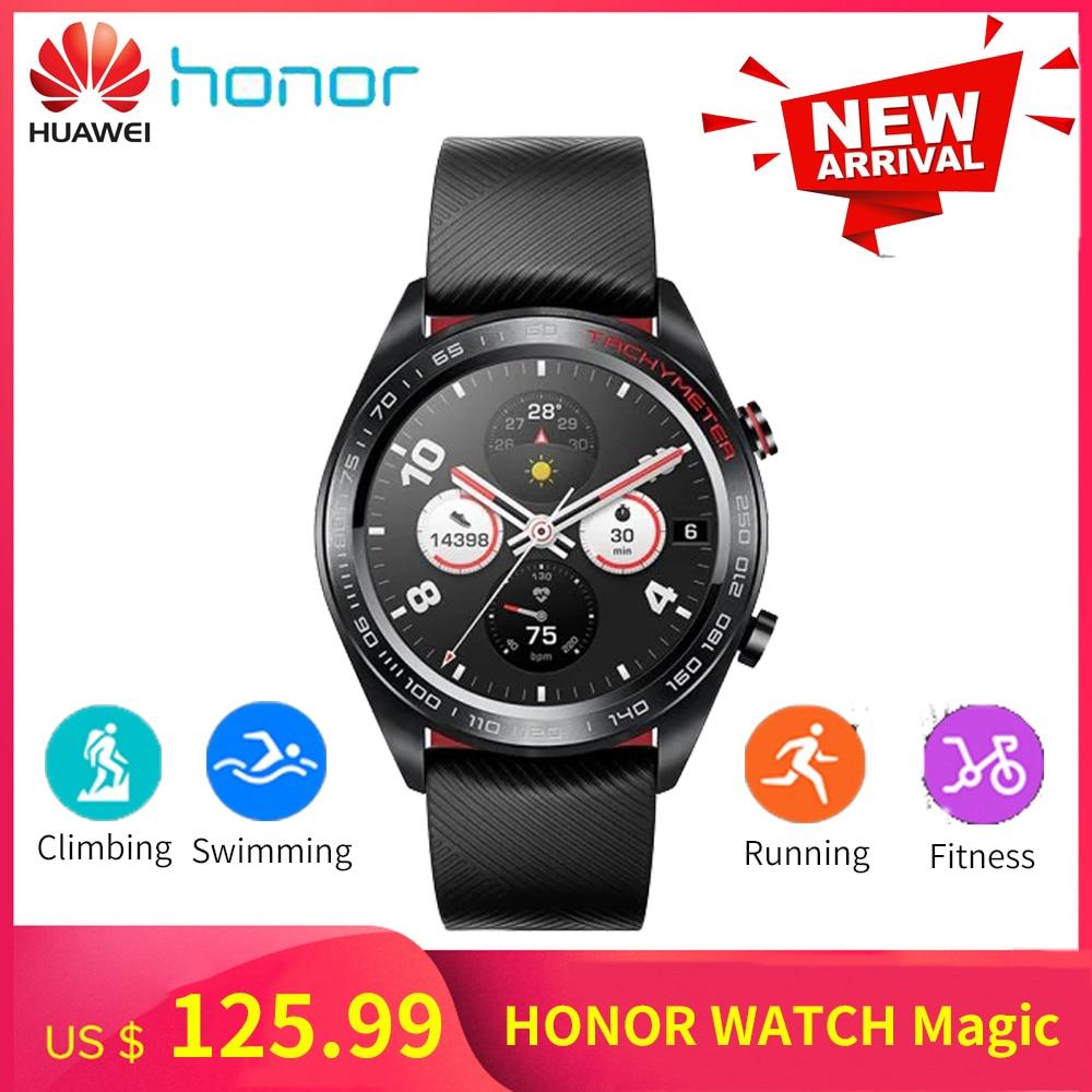 Huawei Honor Smart Watch magic