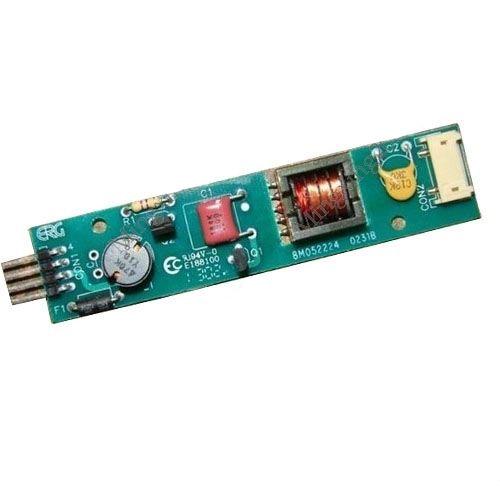 For CCFL LCD Inverter Board PCB For Compatible ERG 8M052224 LQ084V1DG21 LQ084V1DG22 Free Tracking|Computer Cables & Connectors| |  -