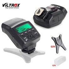 Viltrox jy-610c E-TTL Speedlite Камера flash + Диффузор + подставка для Canon 1300d 1200d 760d 800D 650D 77D 80d 5dmark IV 7dii