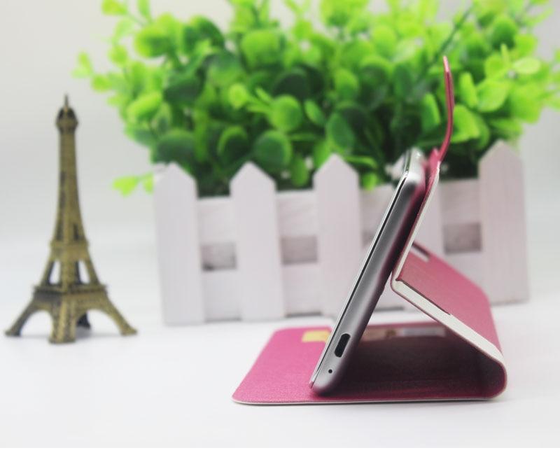 Թեժ վաճառք: Fly Nimbus 8 FS454 Case New Arrival 5 Colour - Բջջային հեռախոսի պարագաներ և պահեստամասեր - Լուսանկար 4