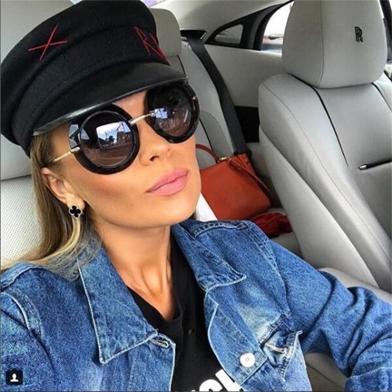 sunglasses womens cheap