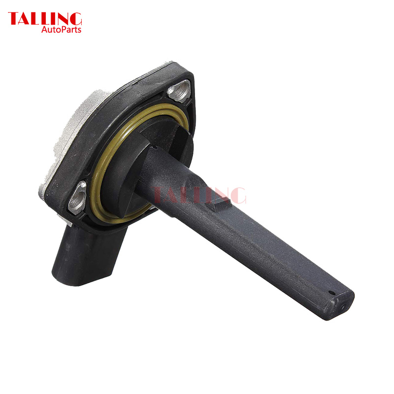 Niveau D/'huile Moteur Capteur 3 broches 12611439810 12617508003 Pour BMW E46 E90