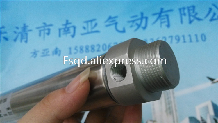 CDM2B32-50T SMC Stainless steel mini cylinder pneumatic air tools air cylinder Stainless steel cylindersCDM2B32-50T SMC Stainless steel mini cylinder pneumatic air tools air cylinder Stainless steel cylinders