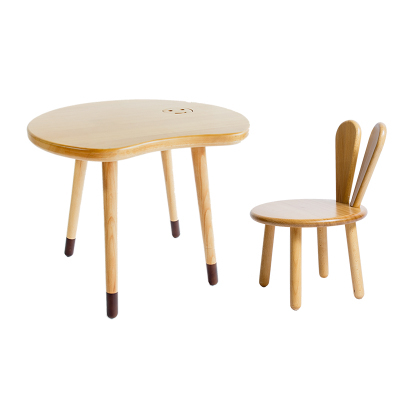 G5 Kids table and chair set 5c64ad6549882