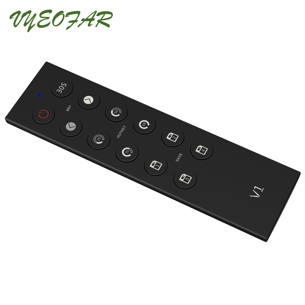 new ltech led wifi rgb controller wifi 104 ux8 touch panel rgb controller v8 remote and cv cc wireless receiver r4 5a r4 cc New Ltech RF Remote Controller V1 V2 V3 V4 V5 V6 V8 led remote for R4-3A R4-5A R4-CC receiver CV CC wireless Receiver,