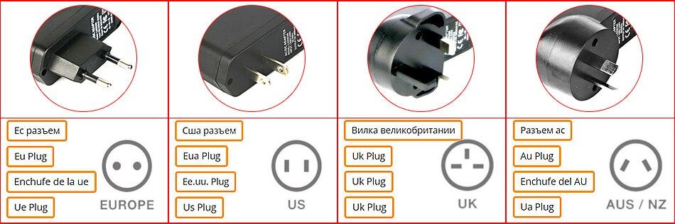 HTB1S5VepER1BeNjy0Fmq6z0wVXay VStarcam Wireless Security IP Camera Wifi IR-Cut Night Vision Audio Recording Surveillance Network Indoor Baby Monitor C7824WIP