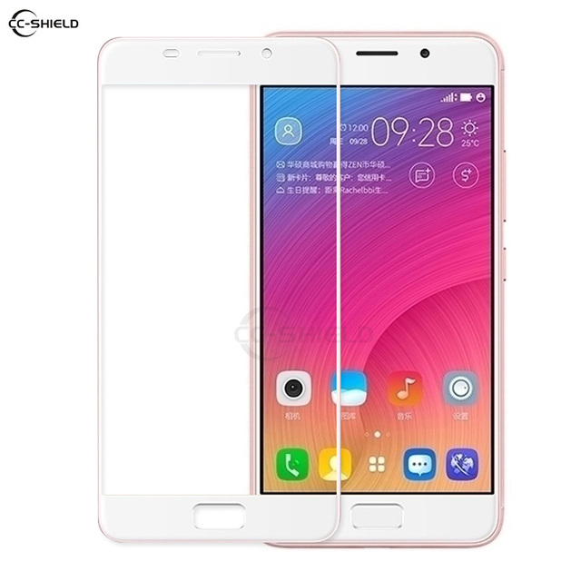 detailed look 781cc 60798 US $2.99 |Full Cover Glass for ASUS X00GD Zenfone 3S Max ZC521TL ZC 521TL  ZC521 TL Screen Protector Film ASUS_X00GD ZC521TL Tempered Glass-in Phone  ...