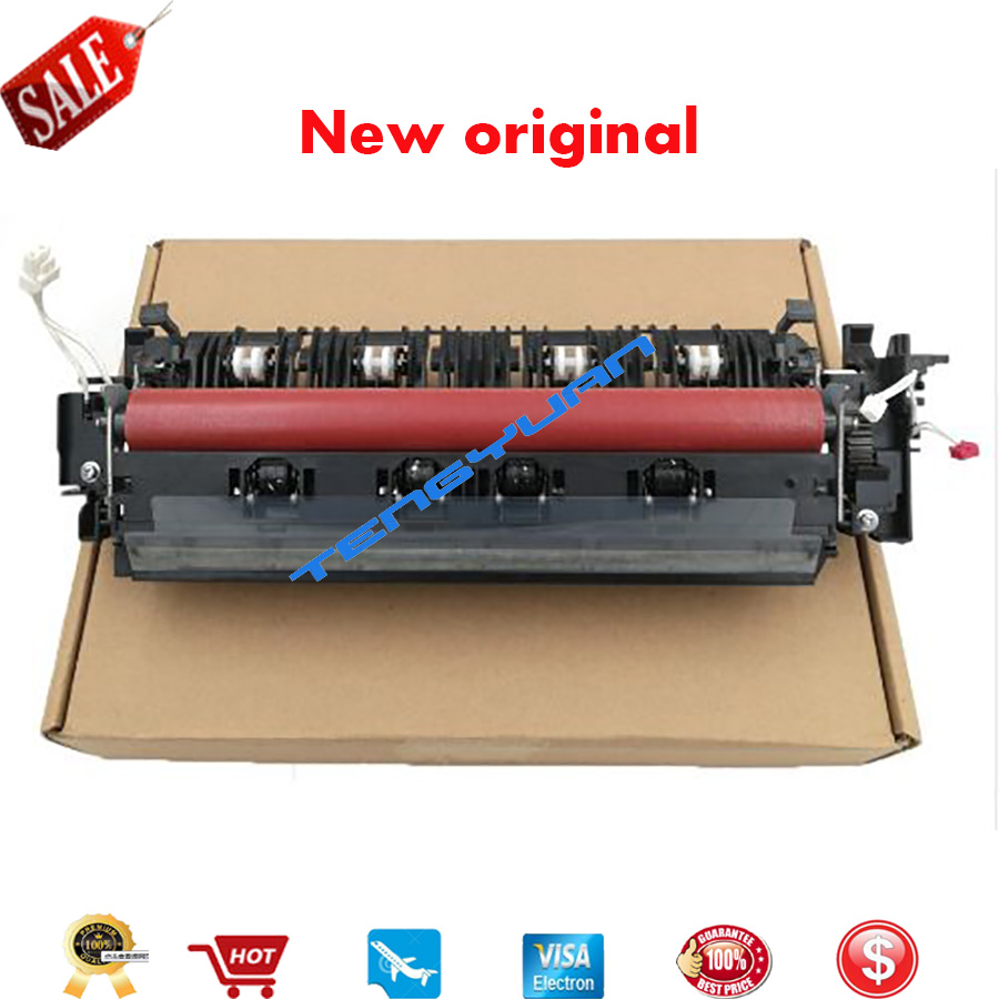 Fuser Unit Fixing Unit Fuser Assembly for Brother mfc 9130 9140 cdn 9330 9340 MFC-9130 MFC-9140 MFC-9330 MFC-9340 DCP-9020CDWFuser Unit Fixing Unit Fuser Assembly for Brother mfc 9130 9140 cdn 9330 9340 MFC-9130 MFC-9140 MFC-9330 MFC-9340 DCP-9020CDW