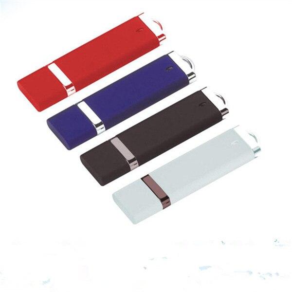 Высокая производительность высокая скорость пластиковая зажигалка форма usb 3.0 flash drive 128 ГБ