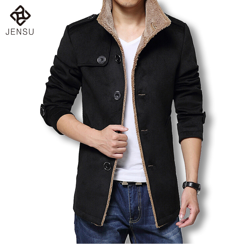 Online Get Cheap Mens Winter Coats Sale -Aliexpress.com | Alibaba ...