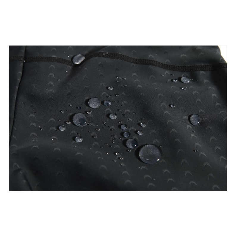المهنية الرجال ملابس السباحة السوداء سراويل للسباحة Sharkskin السباحة ملخصات ملابس السباحة السراويل التنافسية الصيف شورتات للبحر