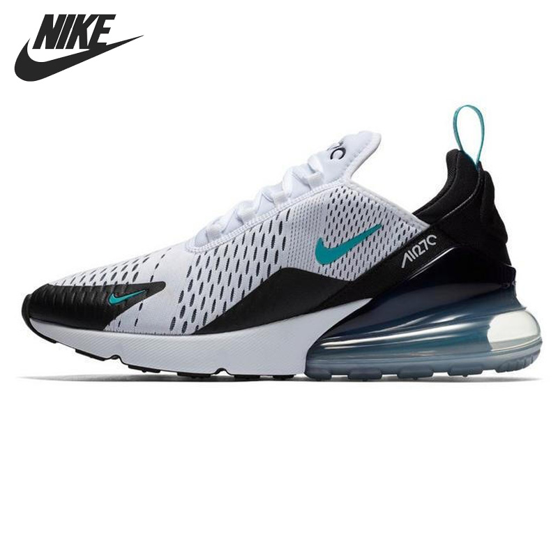 Original New Arrival NIKE AIR MAX 270 Men s Running Shoes Sneakers - My blog 326a3039c