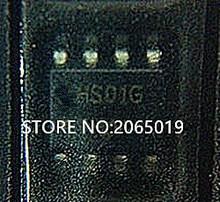 5 uds. ICE1HS01G HS01G HSO1G SOP8