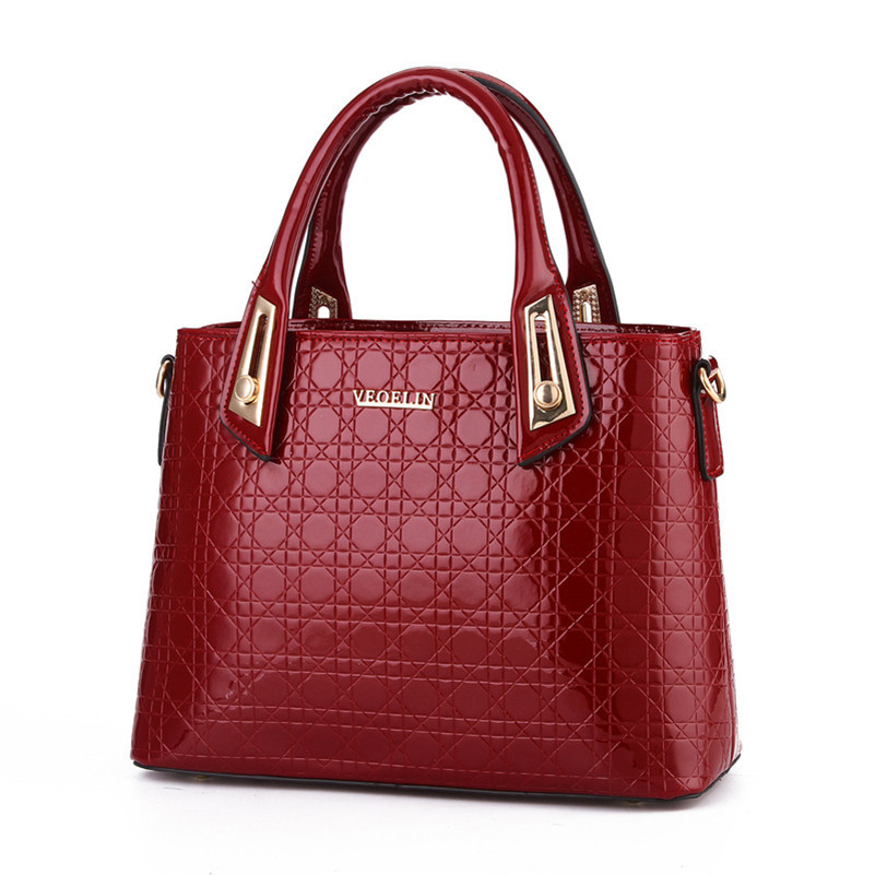prada nylon hobo handbag - Popular Quilt Purse-Buy Cheap Quilt Purse lots from China Quilt ...