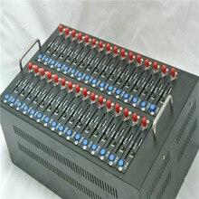 Горячая продажа GSM/GPRS 32 портов модемного пула Q2406