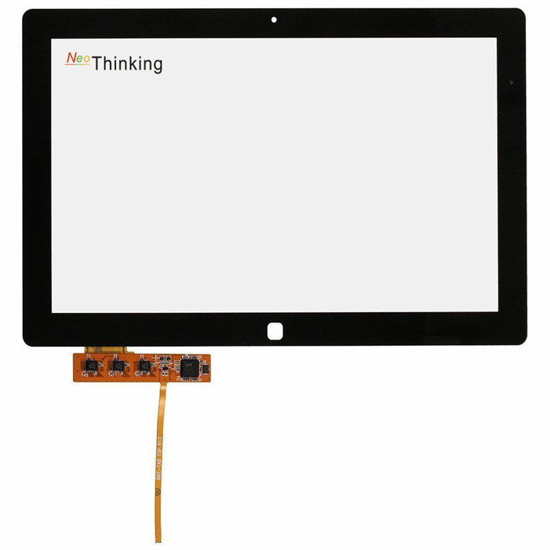 NeoThinking 11 6 Inch For Samsung ATIV Smart PC XE700T1A Touch Screen Digitizer Glass Replacement free