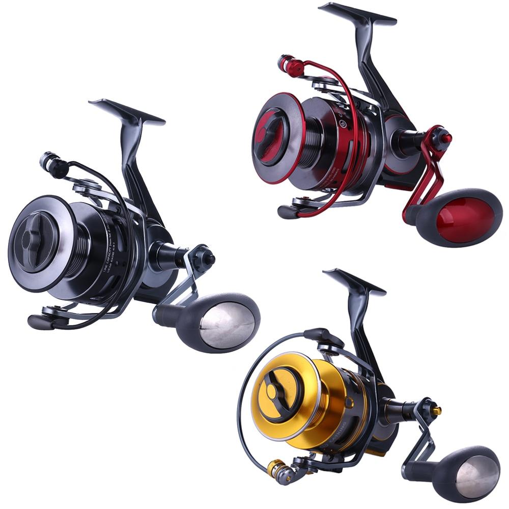 carretilhas de pesca 00