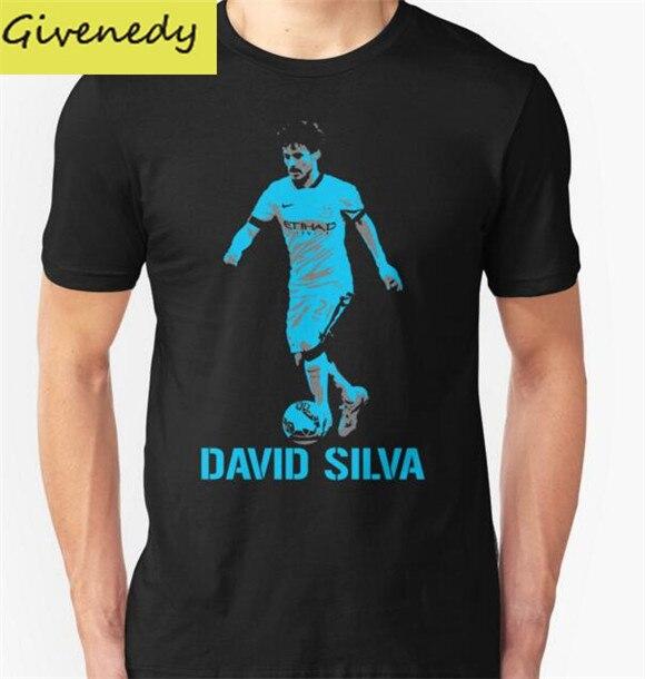 Popular Manchester City Shirt Buy Cheap Manchester City