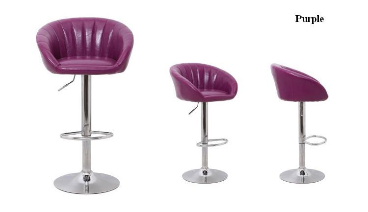 Salon Chair PromotionShop for Promotional Salon Chair on
